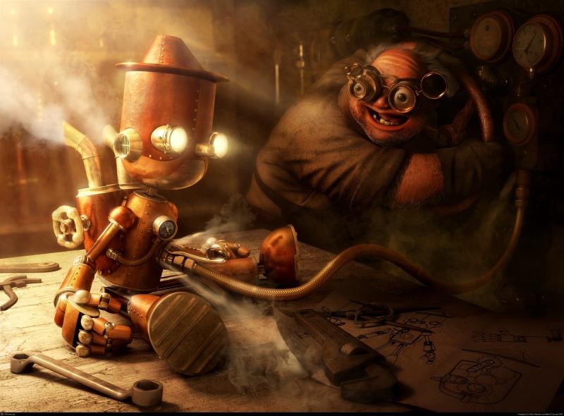 20445_steampunk