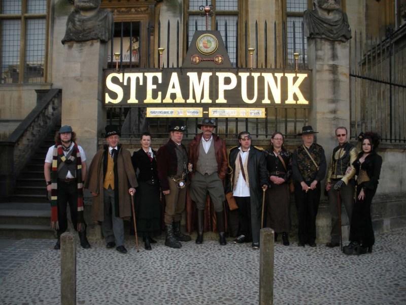 oxford-museum-steampunk-exhibition-8