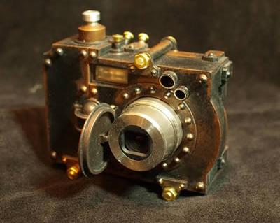 steampunk-gadgets-2