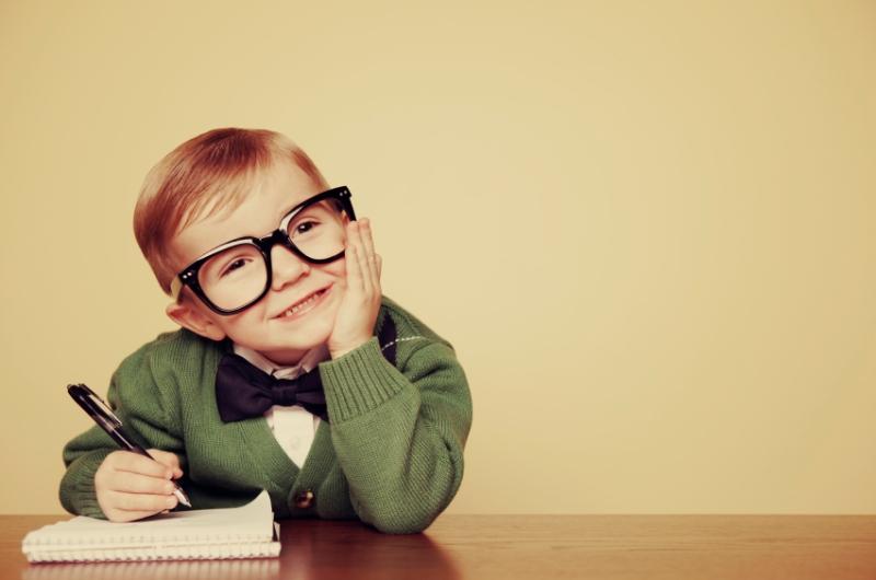 writerthinking