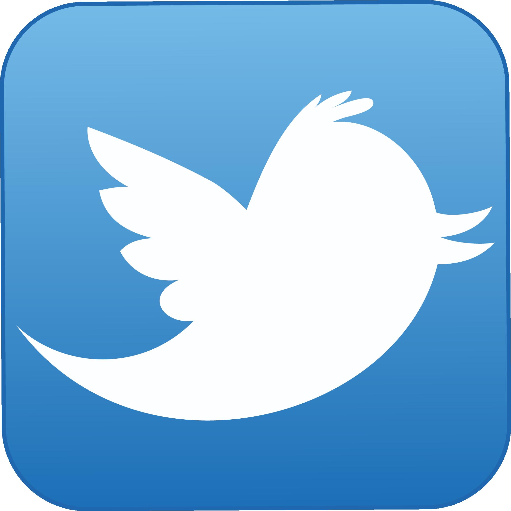 twitterround