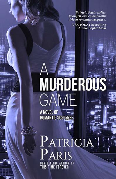 A-Murderous-Game-(Version-C)
