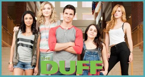 theduff1