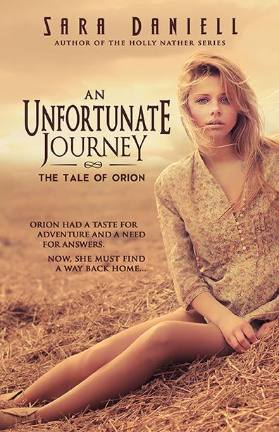 An_Unfortunat_Journey_Sara_Daniell_FC1