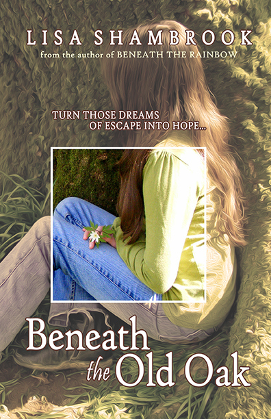 2. Beneath_the_Old_Oak_front_cover_final