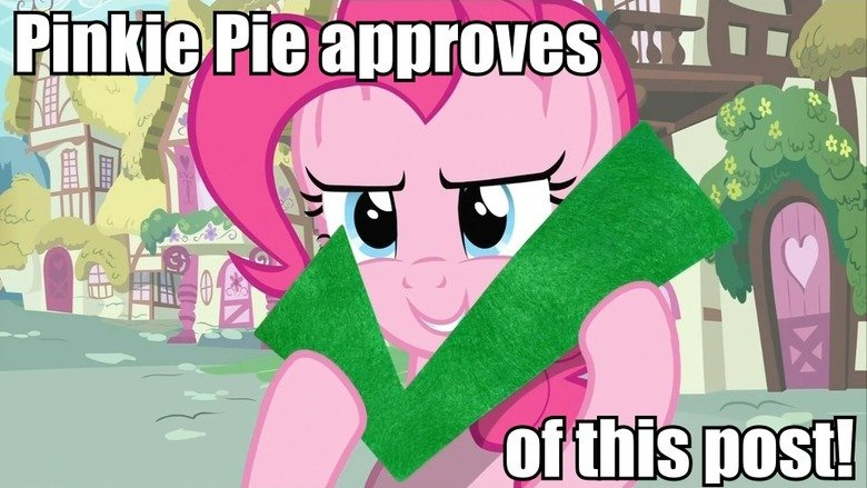 Pinkie+pie+approves+50+oc+by+me+other+50+goes+to_1dadf5_3343939