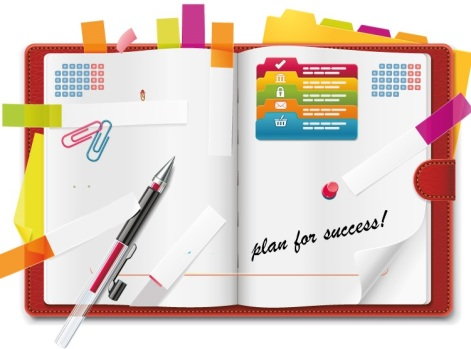plan-for-success--elearning