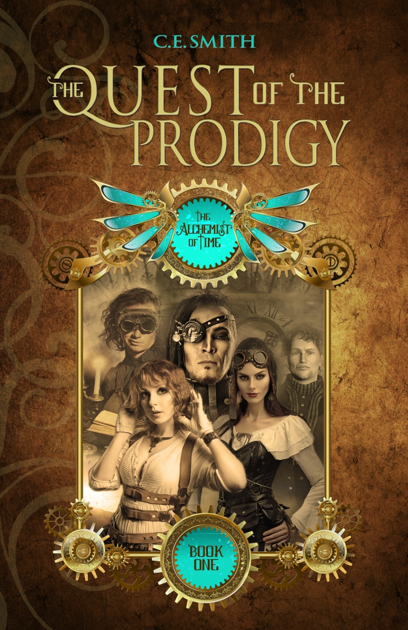 Quest_of_the_Prodigy_CE_Smith_Amazon