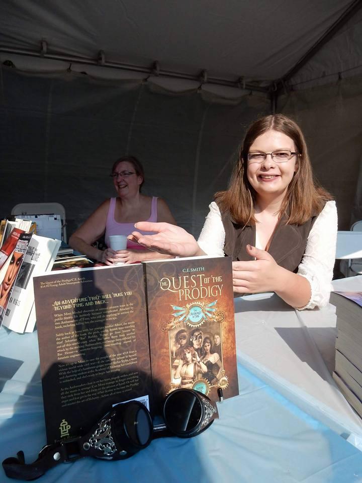 bookfestprodigy15