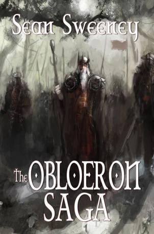ObloeronSaga